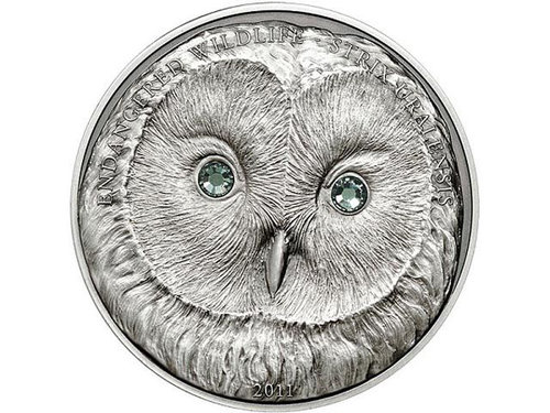面白コイン・硬貨03