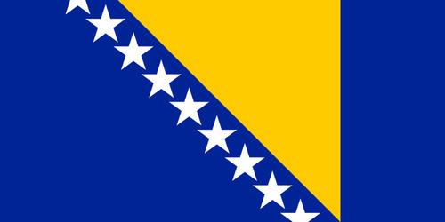 世界中の国旗の星の位置はどこか02