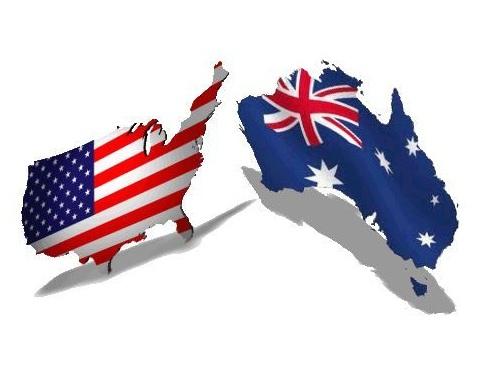 オーストラリアからのギフト00