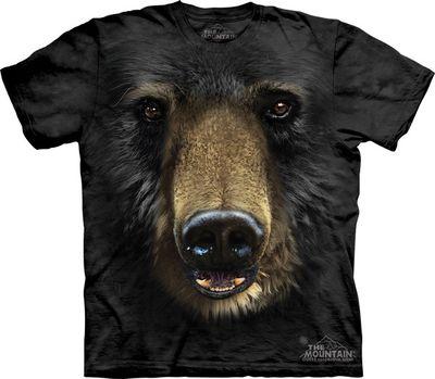 動物Tシャツ06