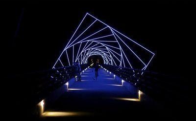 アイオワ州の橋03
