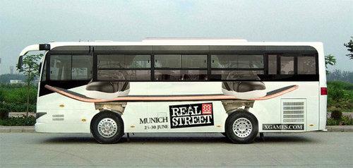 バスのデザイン05