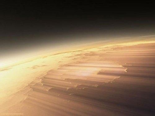 火星の朝03