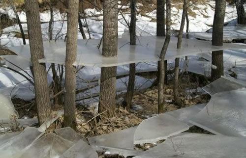 冬の洪水02