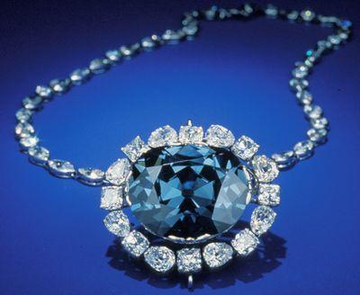 有名なダイヤモンド08