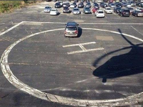 ひどい駐車01