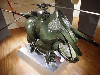 トリケラコプター00
