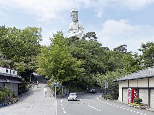 世界の巨大像06
