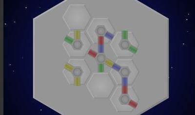 Hexiom_Connect06