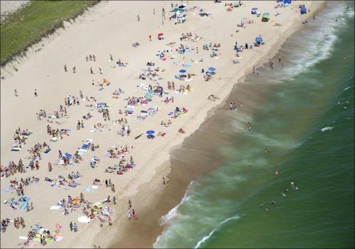 世界のビーチ39