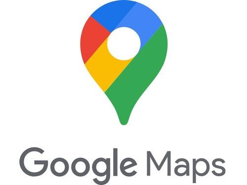 過去1年間どこに行ったか、Googleマップの履歴