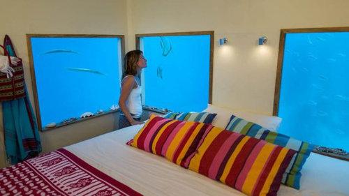 海底ホテル08