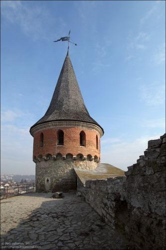 ウクライナの城05