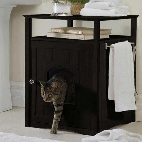 猫の家具03