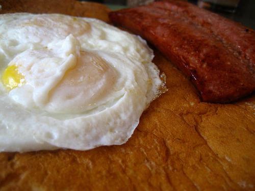 世界の朝食17