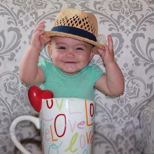 「赤ちゃん カップ」の画像検索結果
