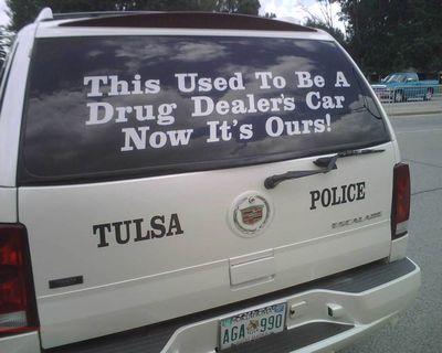 drugカーsmall