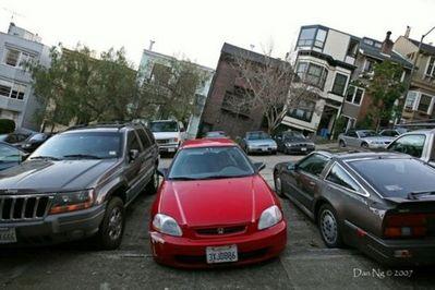 坂のサンフランシスコ01