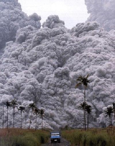 キラウエア火山14