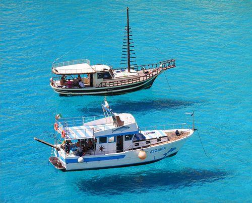 ランペドゥーザ島03