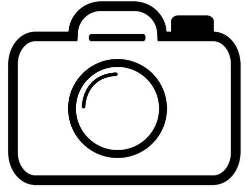 コスメの写真の贅沢な背景