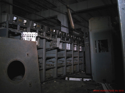 ミサイル防衛基地10