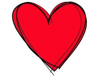 1170044_heart_sketch