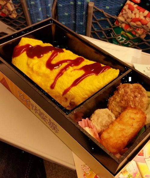 日本で太った理由07