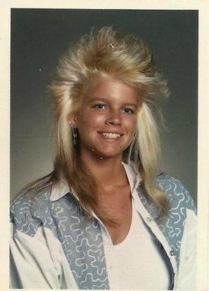 80年代の髪型02