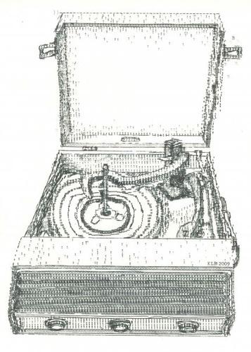 タイプライター・アート06