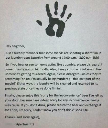 近所の手紙01