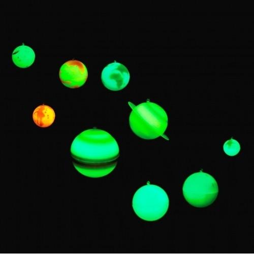 冥王星の製品03