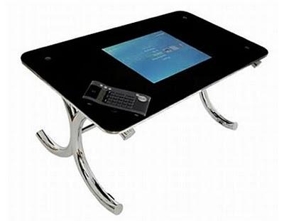 面白テーブル12