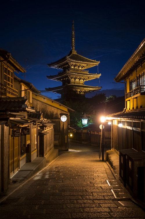 京都の通り01