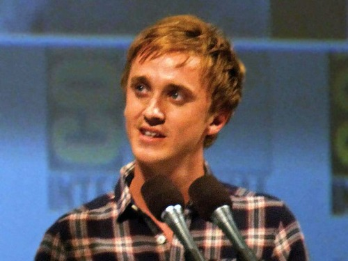 1280px-Tom_Felton_Comic-Con_cropped_s