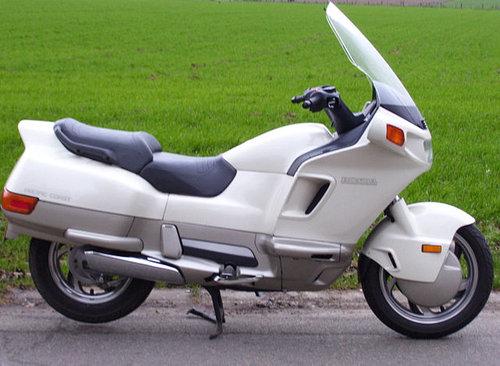 「トイ・ストーリー」のバイク04