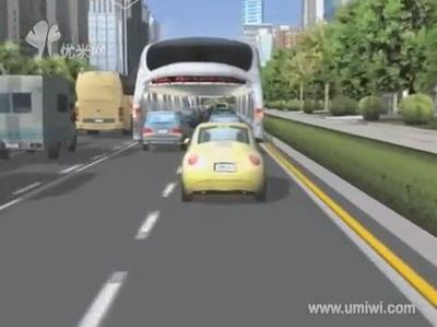 3D Express Coach04