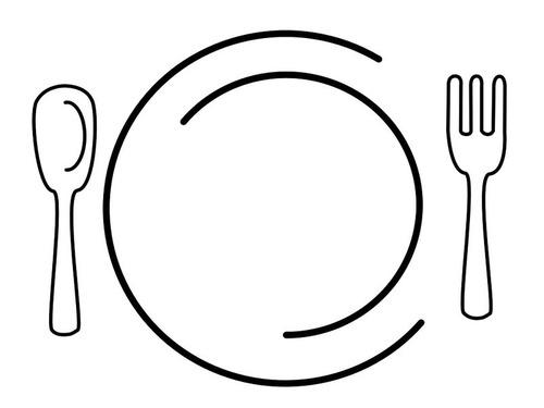 美味しい食事の秘訣00