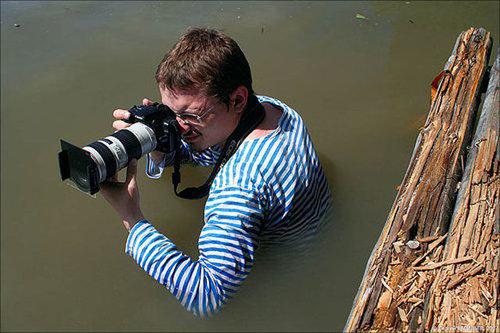カメラマン11