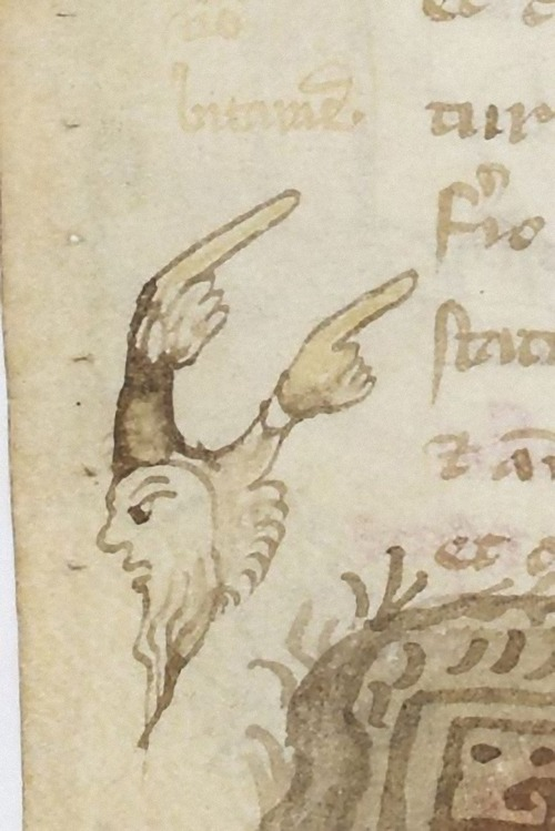 ヨーロッパ中世の書物の注記06