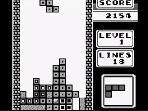 30年で一番売れたゲーム06