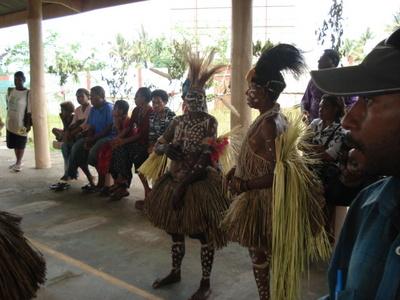 パプワニューギニア03