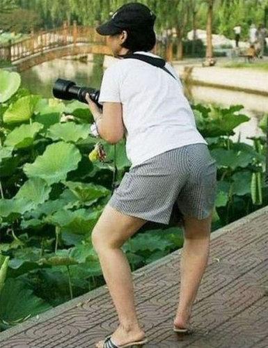 カメラマン04