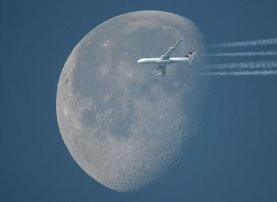 月の魔力16