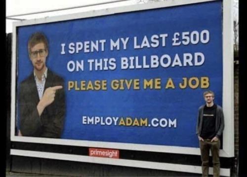 失業したときの就職のアイデア01