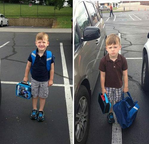 入学初日と翌日02