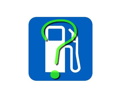 ガソリンスタンド00