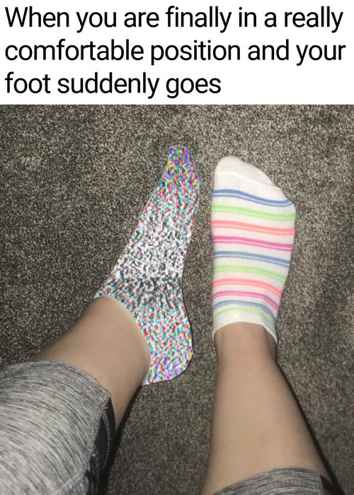 足のしびれ01