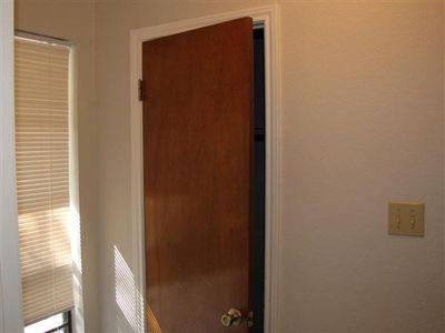 ドアの隠し場所00