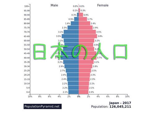 UAEの人口ピラミッド00